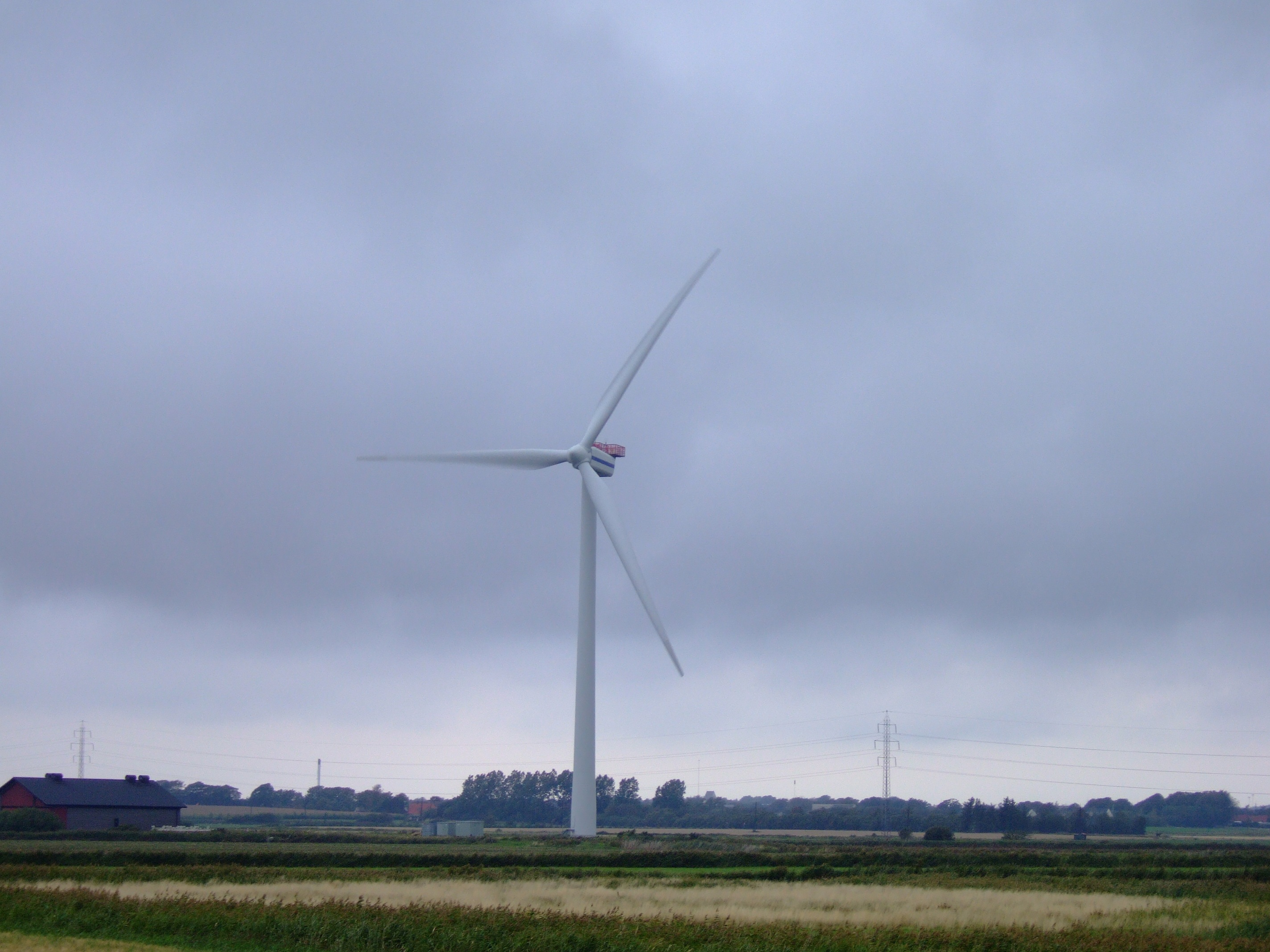 vestas v80 2 0 2 00 mw wind turbine rh en wind turbine models com