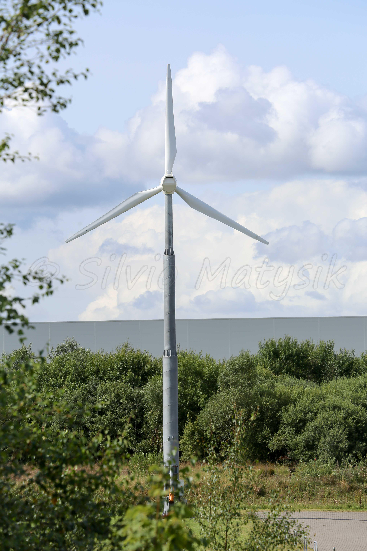zenia energy 7 5kw 7 50 kw wind turbine. Black Bedroom Furniture Sets. Home Design Ideas