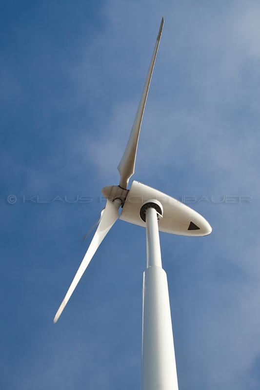 Ecovent 15kW - 15,00 kW - Wind turbine