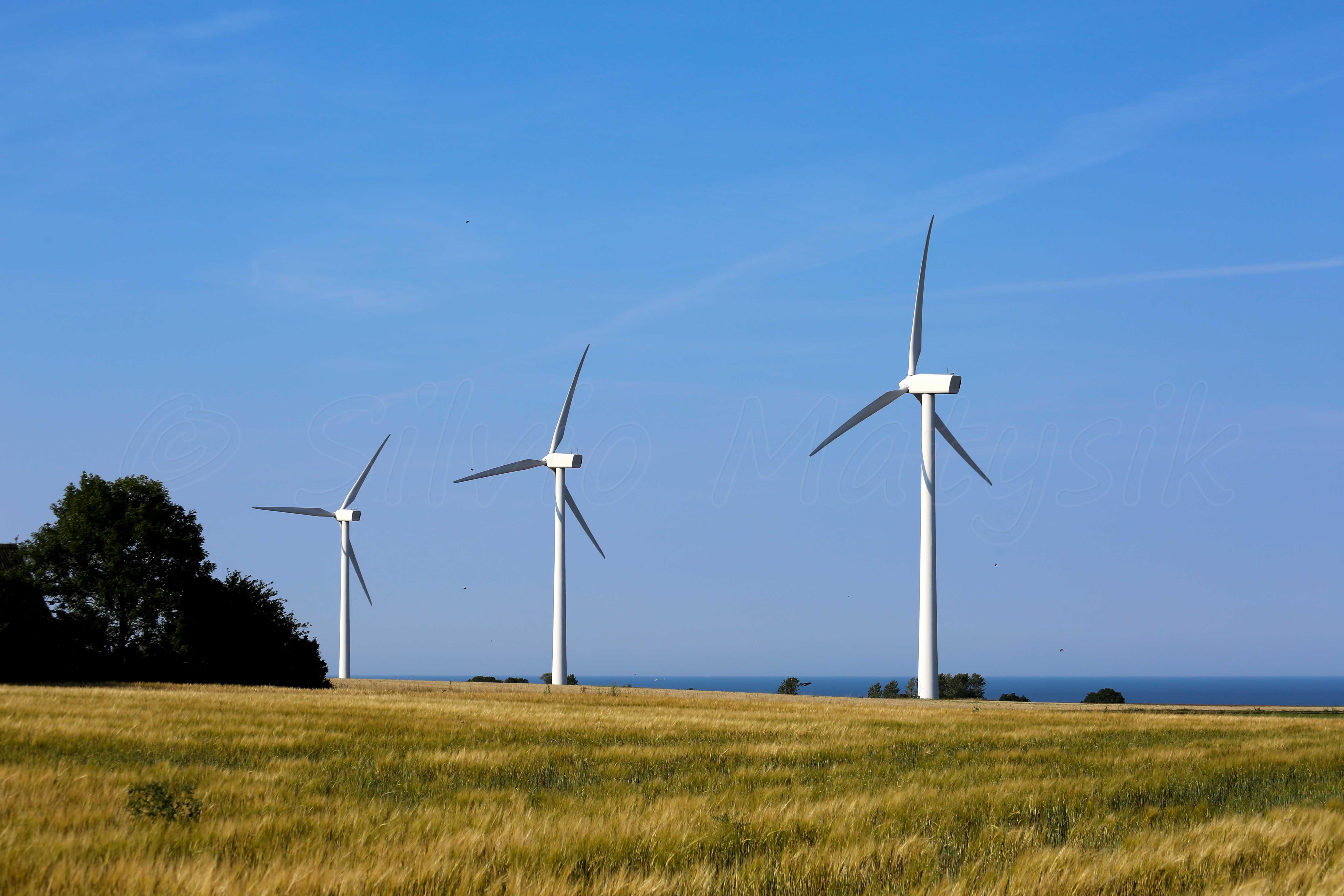 Vestas V66 175 Mw Wind Turbine 24 Volt Wiring Diagram Datasheet