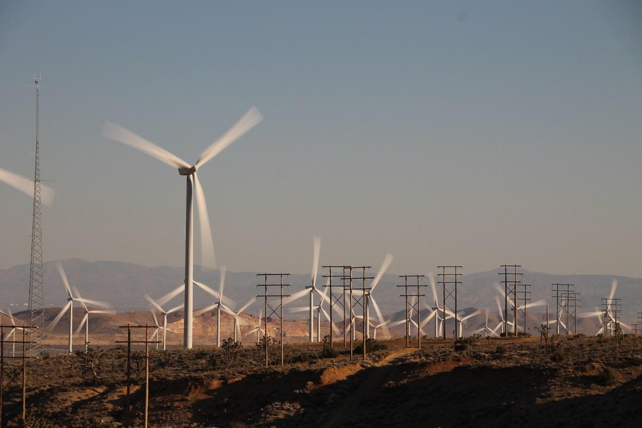 S 90 3 >> Vestas V90 3 0 3 00 Mw Wind Turbine