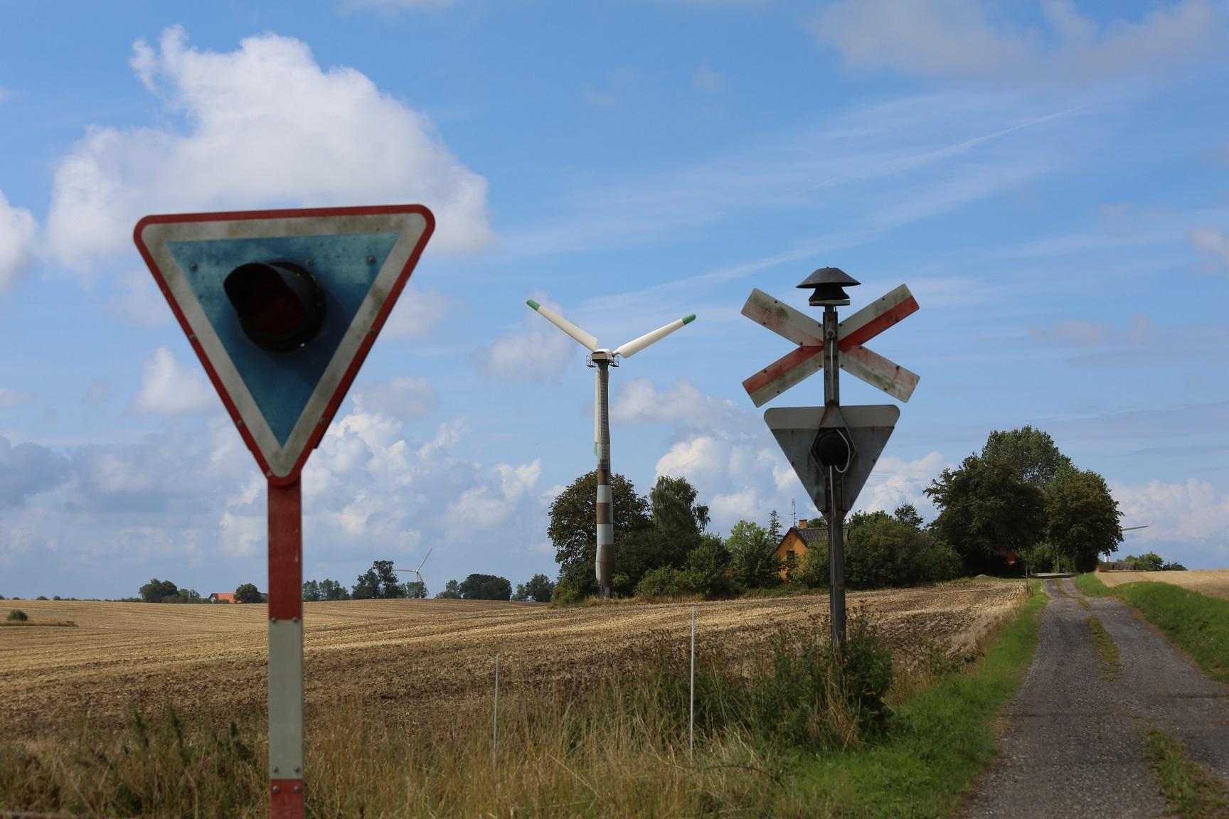 bonus 95 wind turbine pdf